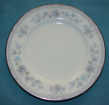 "NORITAKE CHINA BREAD PLATE BUENA VISTA #9728 ~ CIRCA 1981-93 ~ 6 3/8"" ~ 6 AVAIL"
