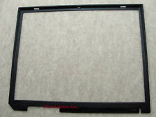 "IBM THINKPAD R40 R40E 15"" LCD BEZEL 46P3090"