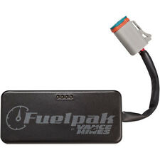 Vance & Hines Fuelpak Pack FP3 Tuner Harley Delphi 07-13 Dyna XL FLH Softail
