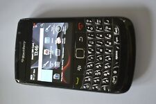 BlackBerry Bold 9780 - Black (Unlocked) Smartphone (FULLY TESTED WITH WARRANTY)