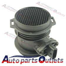 For Hyundai XG350 Santa Fe Amanti 3.5L 0280218090 Mass Air Flow Sensor Meter MAF