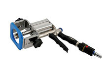 Power-Tec 92395 Dent Suppression Colle Kit Outil - Pneumatique