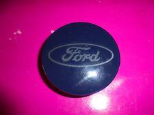 ford alloy wheel centre cap               H95 SX 1137 EA