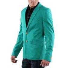 Cotton Blend Scotch & Soda Blazers for Men