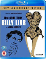Billy Bugiardo Blu-Ray Nuovo (OPTBD2526)