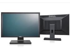"BRAND NEW SEALED Dell E2209W 22"" LCD Widescreen Monitor"