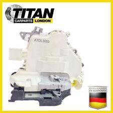 AUDI A1 A4 A5 A6 Q5 Q7 2.0 TDI TFSI AVANT GAUCHE