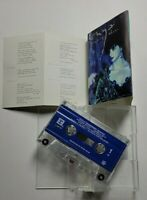 Enya Shepherd Moons Cassette November 1991 Reprise Tested   1