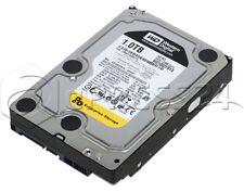 "HDD WD RE3 1TB SATA 32MB 7.2k 3.5"" WD1002FBYS"