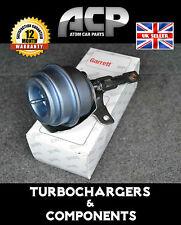 Turbocharger actuator for Audi a3, Skoda Octavia - 1.9 TDi. 130 Bhp.
