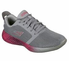 Grigio 37 Skechers Performance Go Run 600-spectra Scarpe sportive Indoor (ogc)