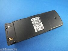 Original Nokia Akku BMH-1 3110 6.0V NHE-8 wie Neu Battery VW Mercedes BMW Audi
