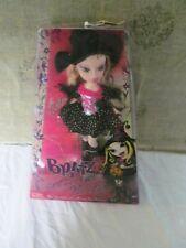 Bratz Costume Party Lela MGA NIB Doll