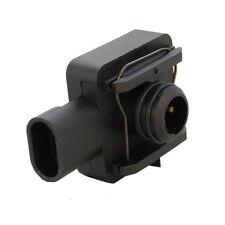 Radiator Coolant Level Sensor for Pontiac Firebird 1994-2001 Trans Sport 1996-98