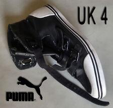 Men's PUMA Sneaker Boot taille 4