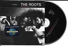 CD CARDSLEEVE THE ROOTS YOU GOT ME 2 VERSIONS DE 1998 TRES BON ETAT