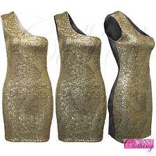 Unbranded Sequin Dresses for Women