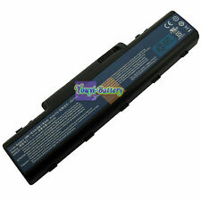 Genuine Battery For Acer Aspire 4310 4730 Laptop Battery AS07A31 AS07A41 AS07A42