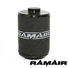 Ramair 2013 CAN-AM RENEGADE 1000 X XC 1000 PERFORMANCE ARIA SPUGNA FILTRO