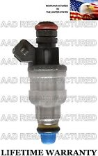 Genuine Denso Single Fuel Injector For 98 99 00 Ford Ranger Mazda B3000 3.0 Flex