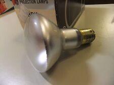 Bulb 120v 100w BDK  .. 42