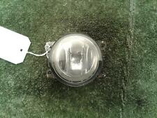 SUZUKI SWIFT MK3 FRONT FOG LAMP Left or Right light 04-10 FITS OTHER MODELS