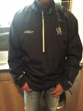 Chelsea Waterproof Jacket Size XXL. Very Good Condition No Pulls Or Bobbles.