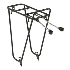 "Minoura MT-800N Bicycle Rack Pannier Carrier 26"" 27.5"" 700C Warranty USA Charity"