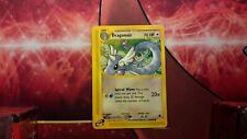 Dragonair Expedition Pokemon Card NM