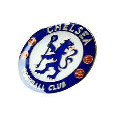 Weltweite Clubs
