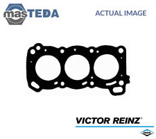 ENGINE CYLINDER HEAD GASKET VICTOR REINZ 61-52885-00 P NEW OE REPLACEMENT