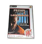 Windows XP : Prison Tycoon 3: Lockdown (PC) VideoGames***NEW*** Amazing Value