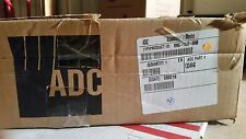 Adc Fiber Optic Series Rack/Cabinet Mount Panel Rmg-1000-000B