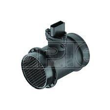 Bosch Masse Air Flow Capteur 0280217523