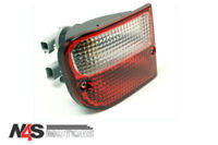 LAND ROVER FREELANDER 1 1996-06 REAR LHS TAIL LAMP ASSEMBLY. PART- XFB500190