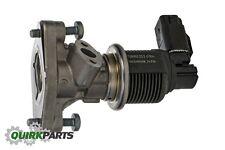 NITRO LIBERTY RAM 1500 DAKOTA GRAND CHEROKEE COMMANDER 3.7L V6 EGR VALVE MOPAR