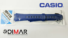 - W-210-2Avw Casio Strap/Band