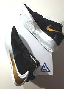 LAST PAIR New Nike Zoom Freak 1 Coming to America Edtn. Men's Shoes Sz 11.5