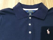 Girl's Designer Top by *POLO RALPH LAUREN* ~ Age 16  ~*EXCELLENT CONDITION*