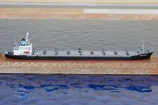Meistersinger in Original Verpackung  Hersteller  CSC 92,1:1250 Schiffsmodell