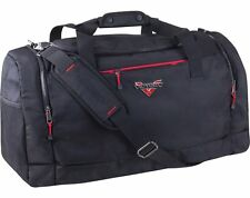 NEW FOR 2016 OEM VICTORY MOTORCYCLE CARGO DUFFLE BAG PACK