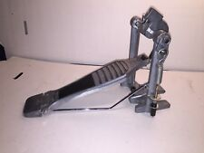 Vintage Yamaha Single Chain Bass Drum Pedal  -  A710  MADE IN ENGLAND