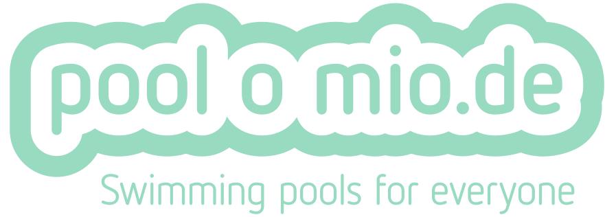 Poolomio Pools & Zubehör