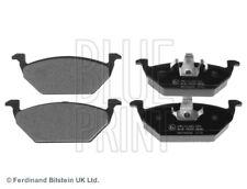 Blue Print Bremsbelagsatz Scheibenbremse ADV184202 für SKODA AUDI SEAT