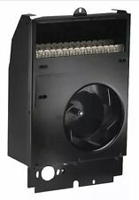 Cadet 750W at 240V Com-Pak Series Wall Heater Assembly Only