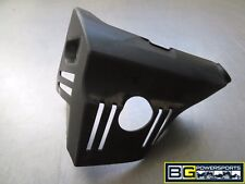 EB343 2010 BMW R1200 GS RIGHT RH LOWER CYLINDER COVER