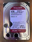 Western+Digital+Red+4TB%2CInternal%2C5400+RPM%2C3.5+inch+%28WD40EFRX%29+Hard+Drive