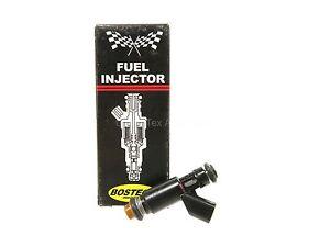 Bostech Reman Fuel Injector MP3079 Chevy GMC Silverado Sierra 5.3 V8 2002-2007