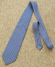 2005 Japan AICHI Expo Tie  56 inches Long Never Worn  #3212