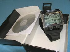 CAMBIO di batteria tauchcomputer Uwatec Aladin Sport,%